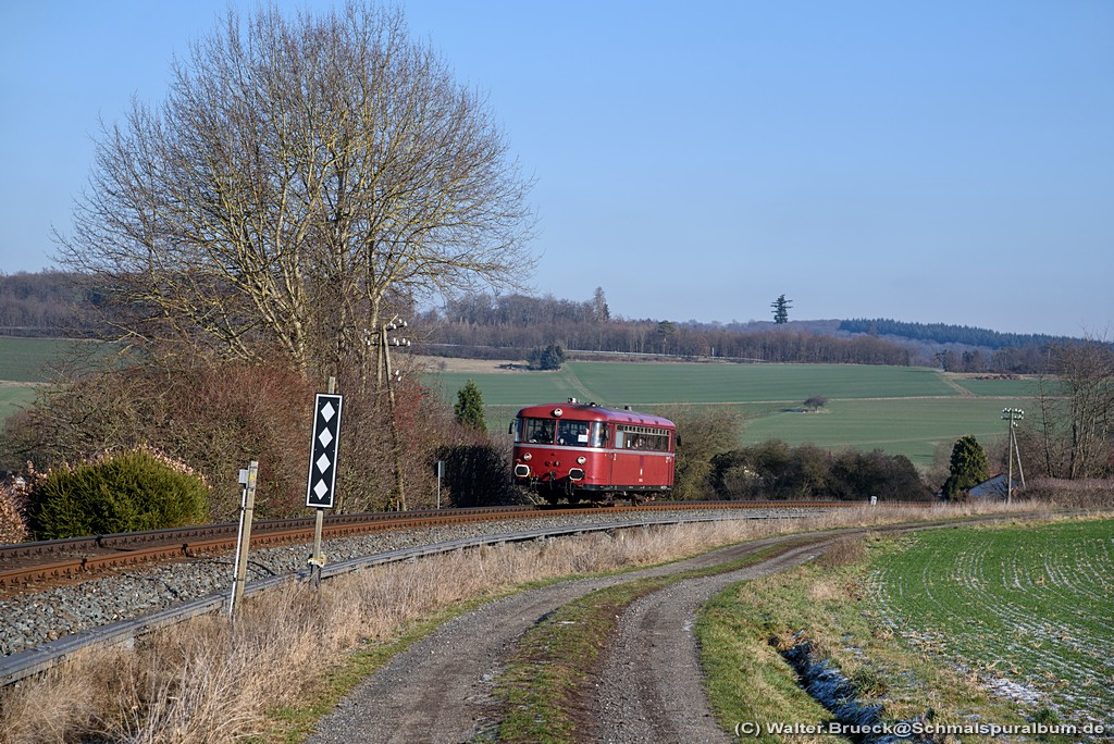 http://www.schmalspuralbum.de/albums/wb/ZZ-Public/Foren-Fotos/2019/20190120_VT98_Sonderfahrt_1024-107-7500.jpg