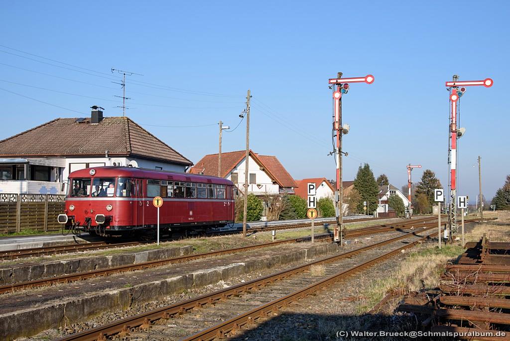 http://www.schmalspuralbum.de/albums/wb/ZZ-Public/Foren-Fotos/2019/20190120_VT98_Sonderfahrt_1024-107-7624.jpg