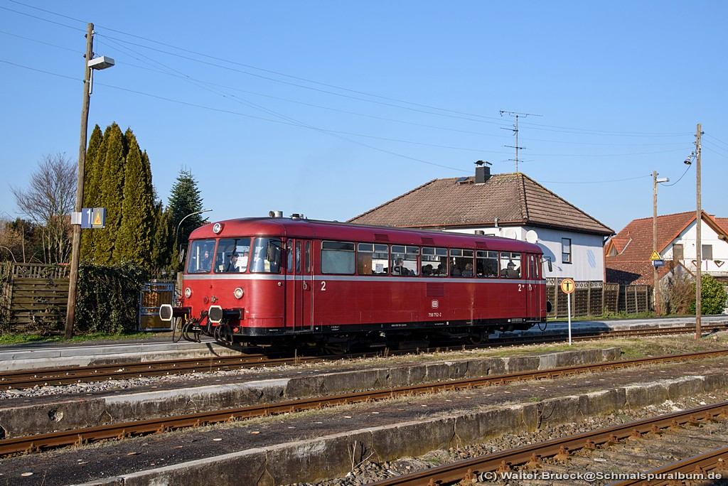 http://www.schmalspuralbum.de/albums/wb/ZZ-Public/Foren-Fotos/2019/20190120_VT98_Sonderfahrt_1024-107-7626.jpg