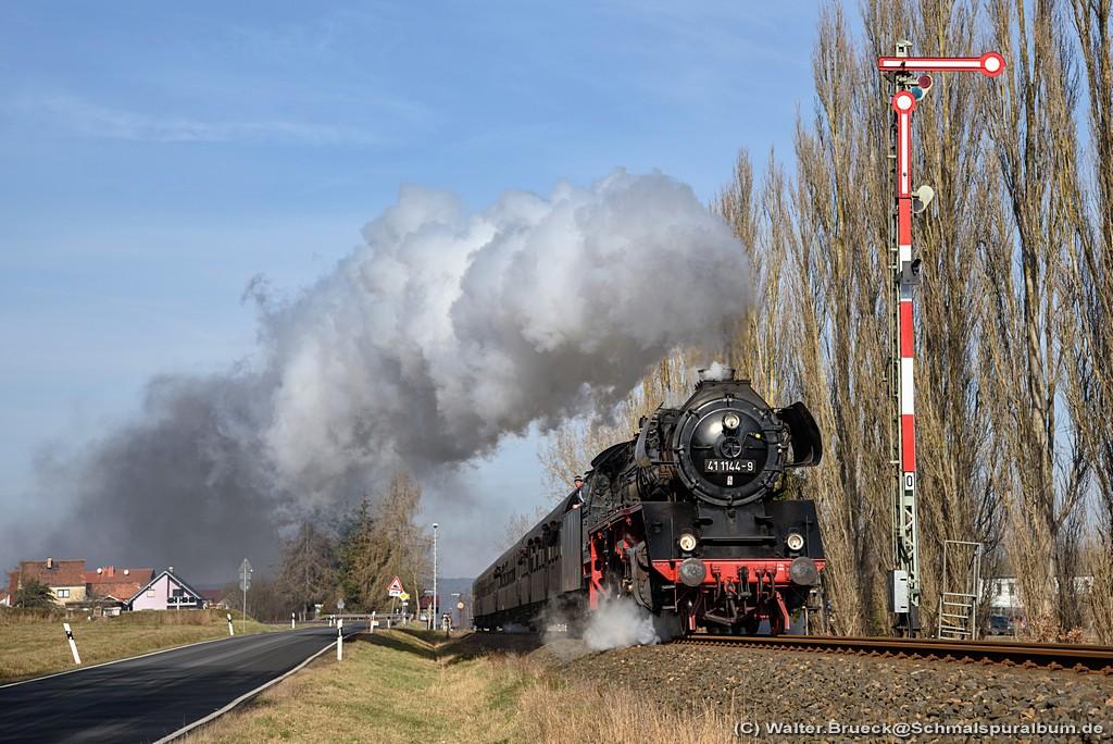 http://www.schmalspuralbum.de/albums/wb/ZZ-Public/Foren-Fotos/2019/20190217_Rodelblitz_1024-107-8513.jpg