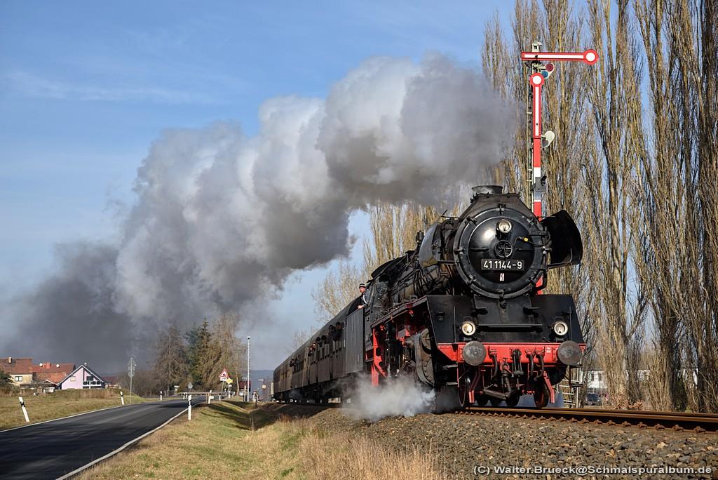 http://www.schmalspuralbum.de/albums/wb/ZZ-Public/Foren-Fotos/2019/20190217_Rodelblitz_1024-107-8515.jpg